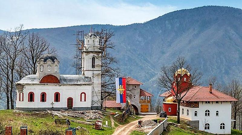 republika-srpska--manastir-karno