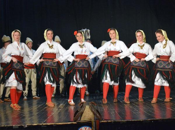 kud-milenko-topalovic-folklor-bajina-basta