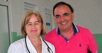 Dr-Stojanka-Djuric-i-dr-Milos-Bozovic