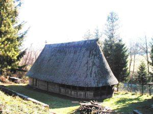 crkva-brvnara-dub