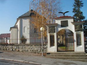 crkva-u-bajinoj-basti-1