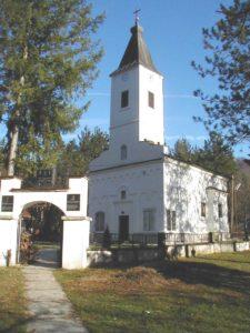 crkva-u-rogacici
