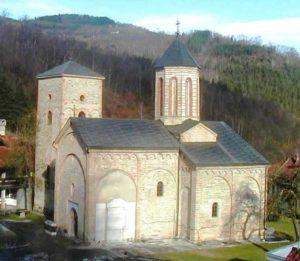 manastir-raca-crkva