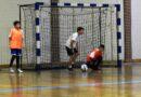 Друго коло Сретењског турнира у фудбалу