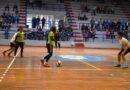 Сретењски турнир у малом фудбалу