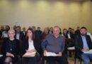 Данас одржана 16. седница СО