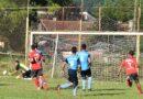 Фудбал, Куп ОФС Ужице: Перућац избацио зонаша Слогу на пенале