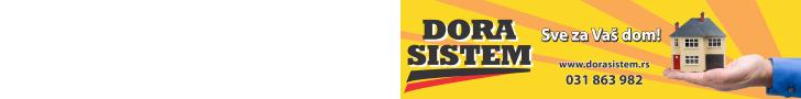 bbglas-dora_system