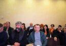 Са данашњег заседања одборника СО Бајина Башта