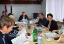 Са 30. седнице Општинског већа одржане дана