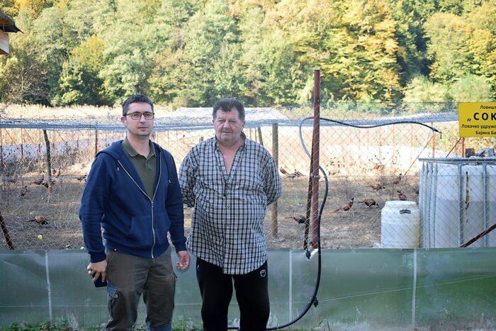 lovocuvari-zoran-petkovic-i-jordan-jelisavcic