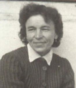 Milesa-Jelisavčić
