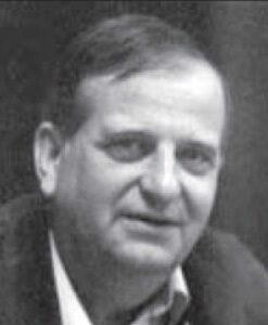 Miroslav-Petrović