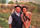 Последњи сусрет деда Симе и Маки Јамагаши