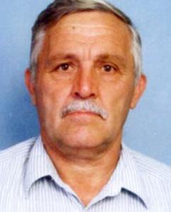 Slobodan-Jevtić
