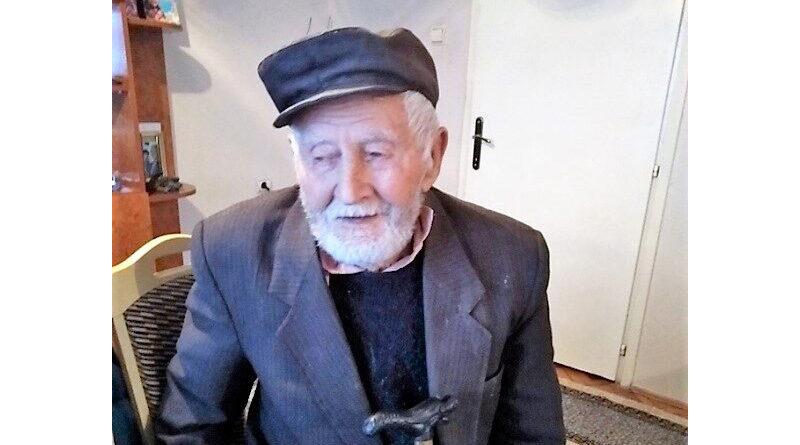 Миленко - Недељко Петровић