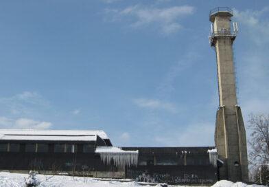 Стопиране понуде за градњу топлане на биомасу у Бајиној Башти