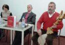 Трибина Салиха Селимовића – Исламизација српског етничког простора