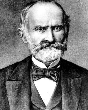 Јосиф- Панчић