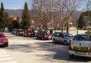 таксисти-бб-800x445