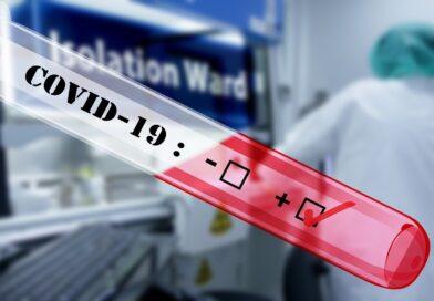 У Златиборском округу 48 тестираних, једна особа инфицирана