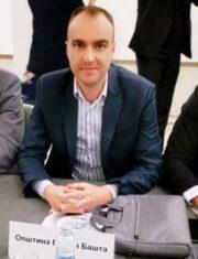 Petar-Petroviczamenik-predsednika-opstine-
