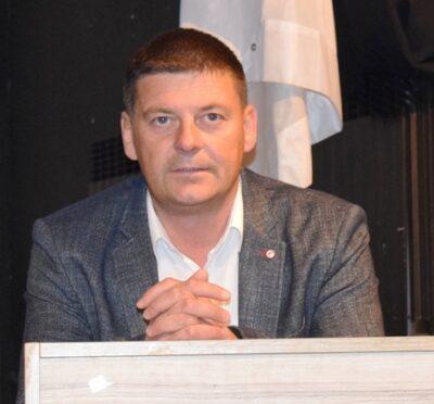 Mladen Lukic