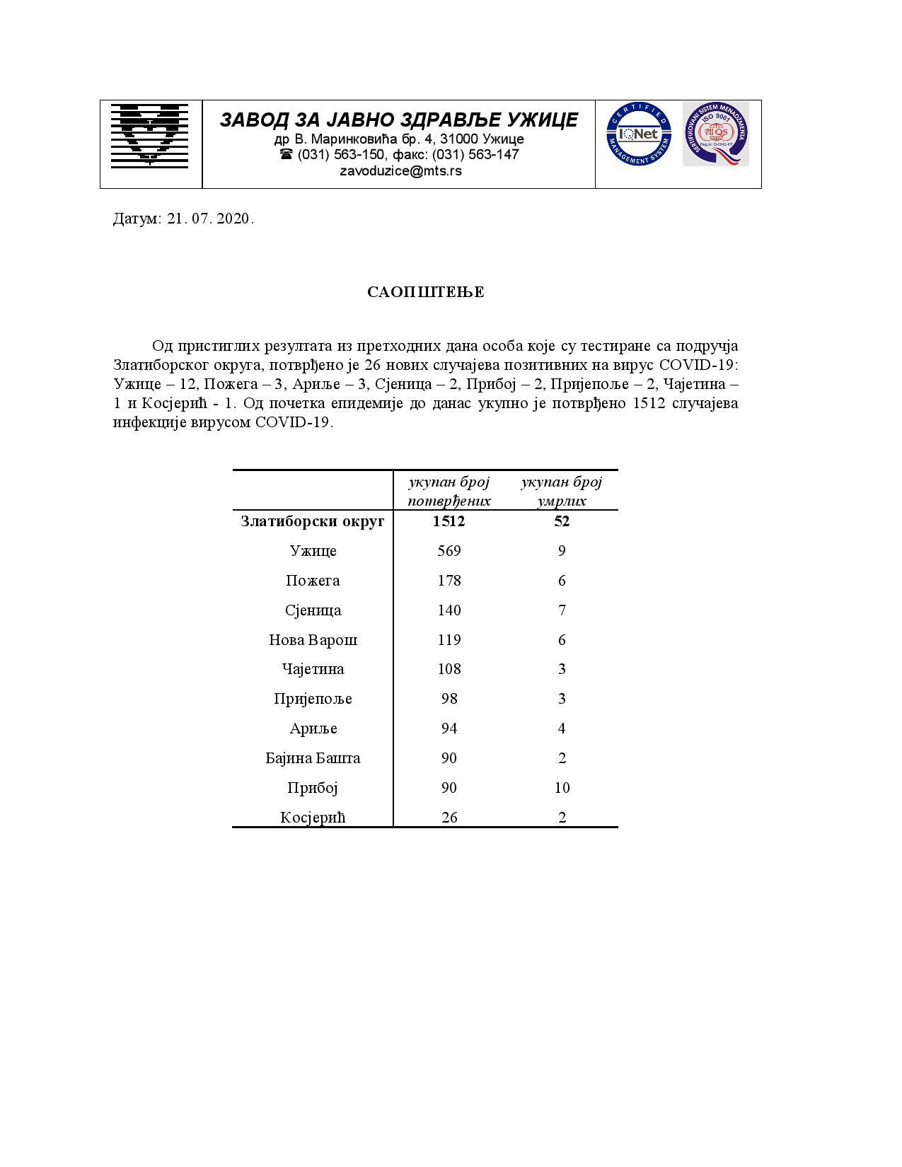 Saopstenje za medije_21.07 (1)-page-001