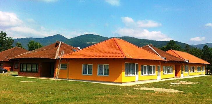 Vrtic-Neven-Bajina-Basta-4