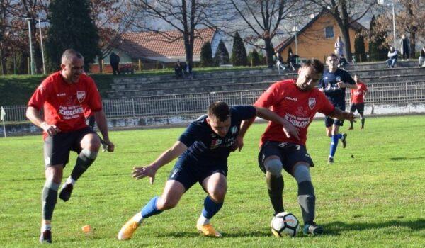Mijatovic i Gligic zustavili su Todorovica