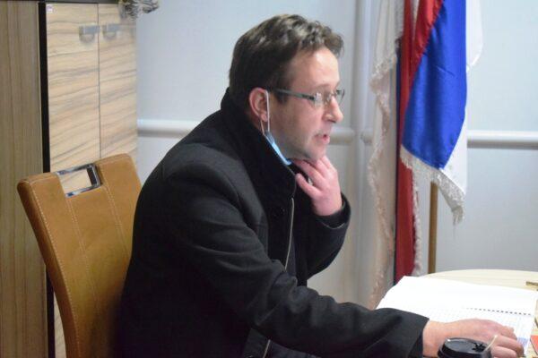 Милован Јездић