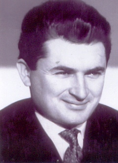 Jelicic N.Ivan