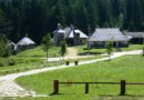 Lugarnica-Predov-krst