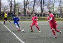 Фудбал – Порази Вишесаве и Перућца