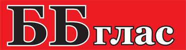 BBglas-logo