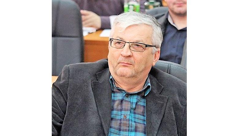 dr-radomir-pavlovic