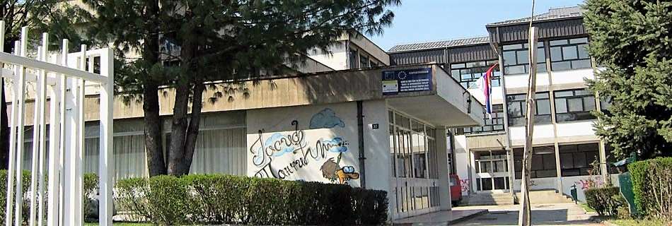 gimnazija-josif-pancic