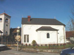 crkva-u-bajinoj-basti