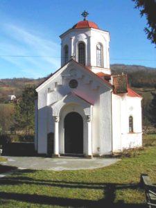 crkva-u-dubu