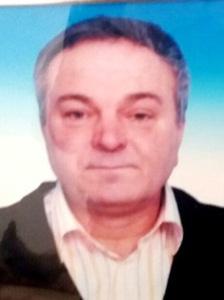 Filip-Filipović