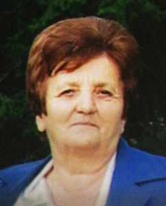 Olga-Nikolić