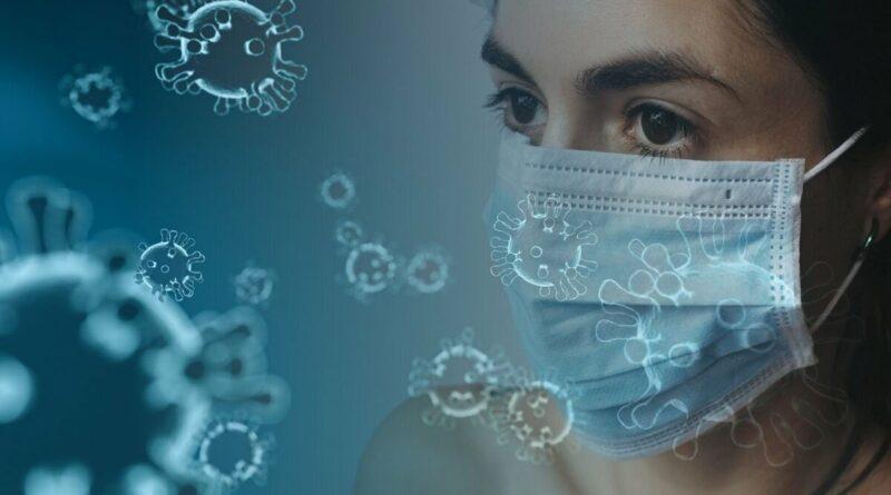 Koronavirus- тестирања