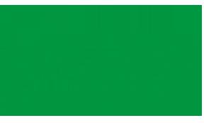logo_np_tara