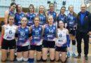Одбојкашице Дрине наредне сезоне у Другој лиги у групи Запад