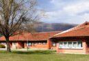 Предшколска установа Невен, Бајина Башта
