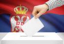 Избори 2020. МЗ Дуб , ново гласање