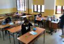 """Основно образовање – Више ђака у ОШ """"Свети Сава"""""""