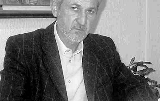 Василије Павићевић
