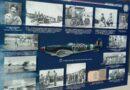 Изложба -пилоти
