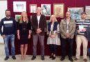Сребреница - Изложба - Бајина Башта